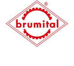 logo_brumital