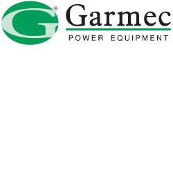logo_garmec