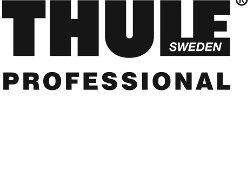 logo_thule