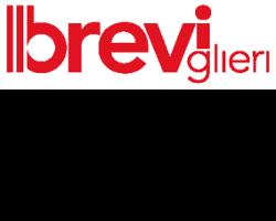 Logo_breviglieri
